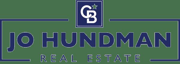 Jo Hundman | Realtor | Bloomington Normal Illinois